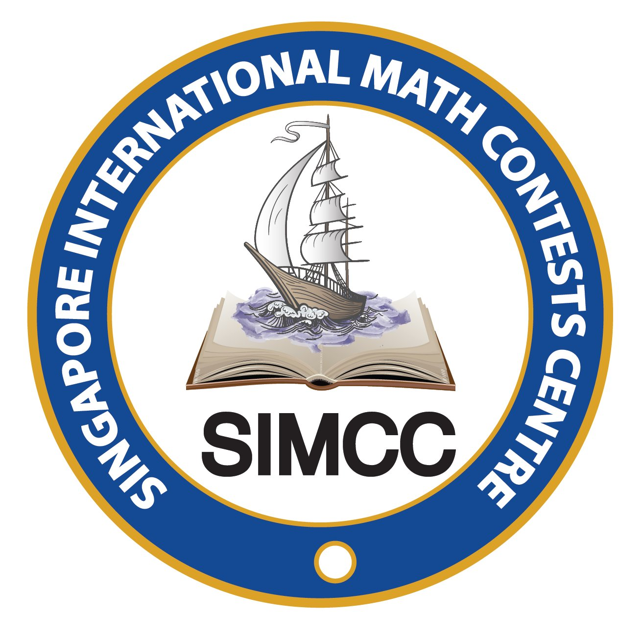 THAILAND INTERNATIONAL MATHEMATICAL OLYMPIAD